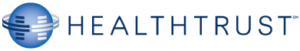 HealthTrust Purchasing Group