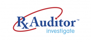 New Platform for Drug Diversion Auditing